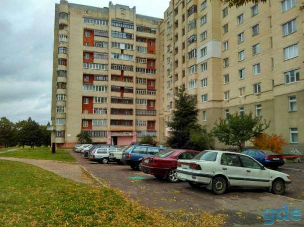 Продается 3-комнатная квартира в г. Светлогорске, фотография 6