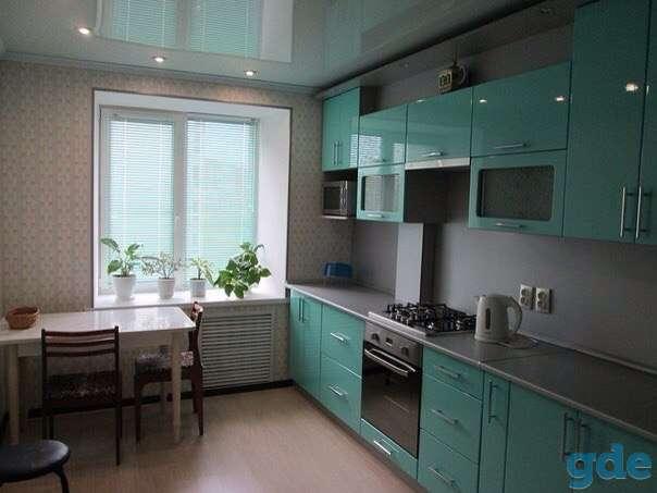 Квартиры на сутки в Петрикове для командированных. Живи дольше плати меньше!, фотография 1
