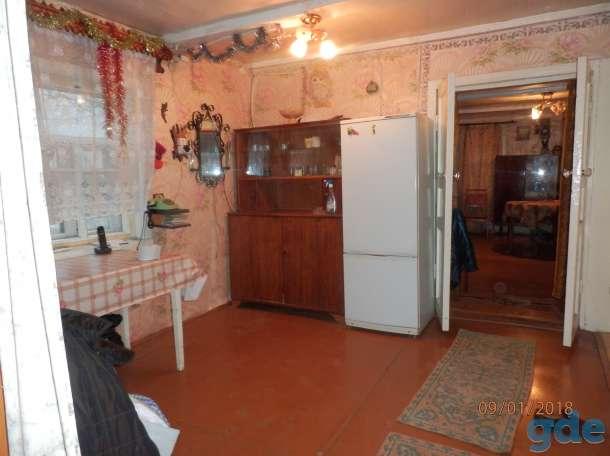 продаю дом, Ходасы, фотография 5