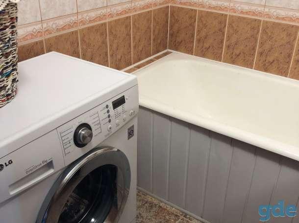 Продам 3-комнатную квартиру в относительно новом доме, фотография 5