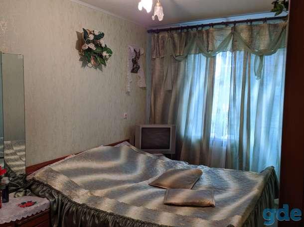 4-х комнатная квартира  в Несвиже, Ленинская 75, фотография 7