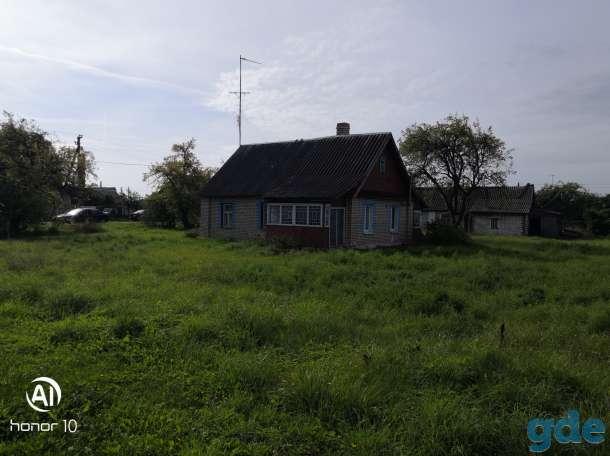 Продам дом, г ул Кирова 45, фотография 1