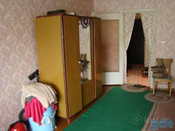 Продам квартиру, фотография 2