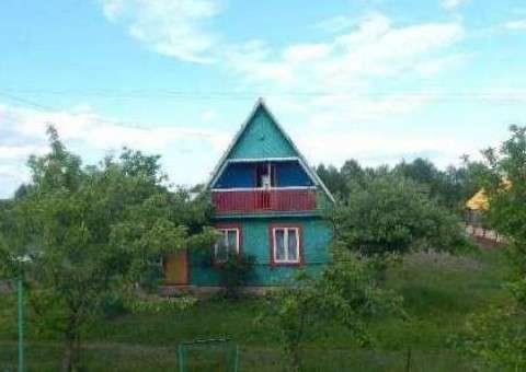 Аренда дачи на Браславских озерах., фотография 1