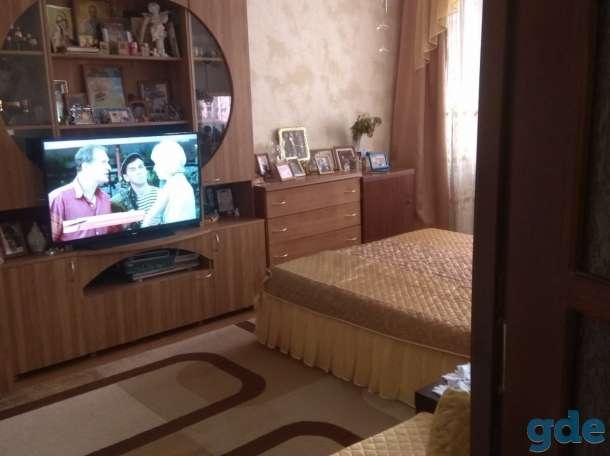 2-ком. квартира по ул. Космонавтов (дог. 118/6), фотография 1