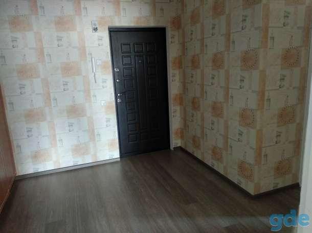 сдача квартиры, проспект Космонавтов, фотография 7