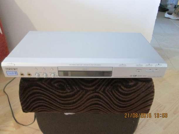 Компьютерный системный блок+принтер+CD/DVD, фотография 3