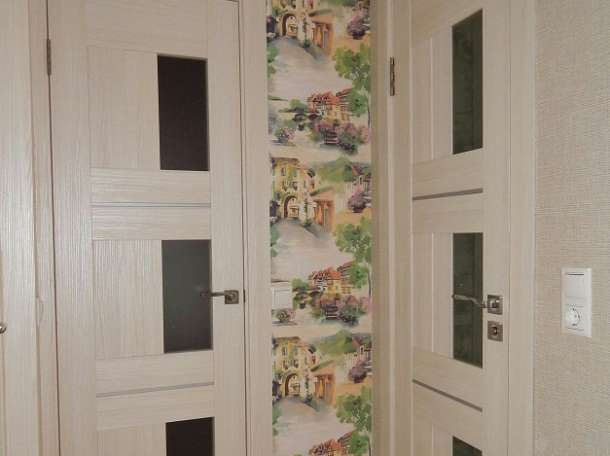 Двери входные и межкомнатные от Могилевского производителя с установкой под ключ, фотография 9
