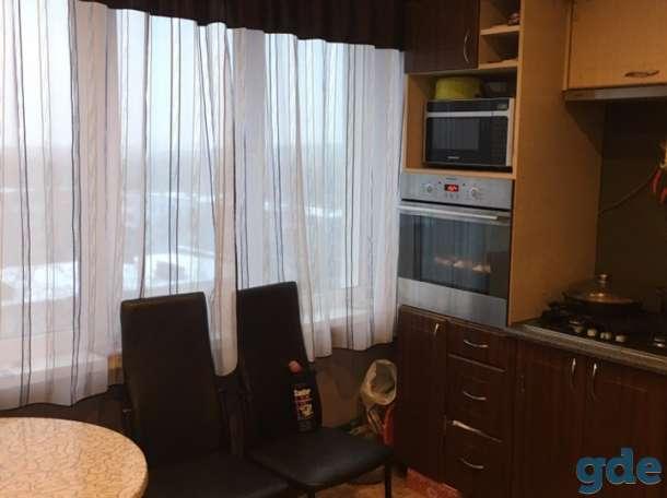 Уютная квартира, фотография 3