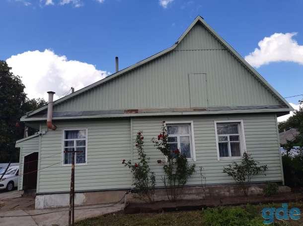 Продаю дом в г. Лепель, ул. Дзержинского ,д.13, фотография 4