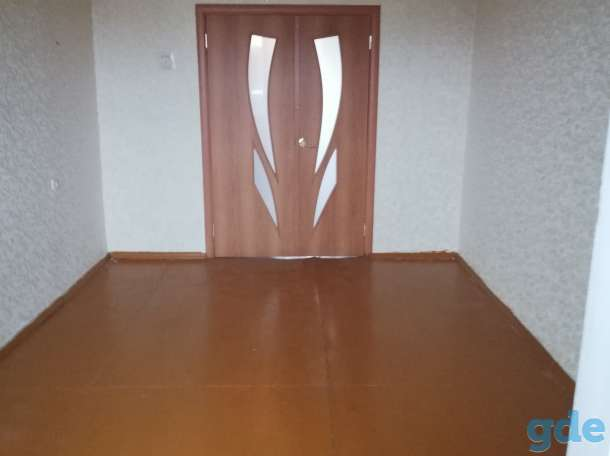 Продаётся трёхкомнатная квартира, Г. ул. Гагарина, фотография 2