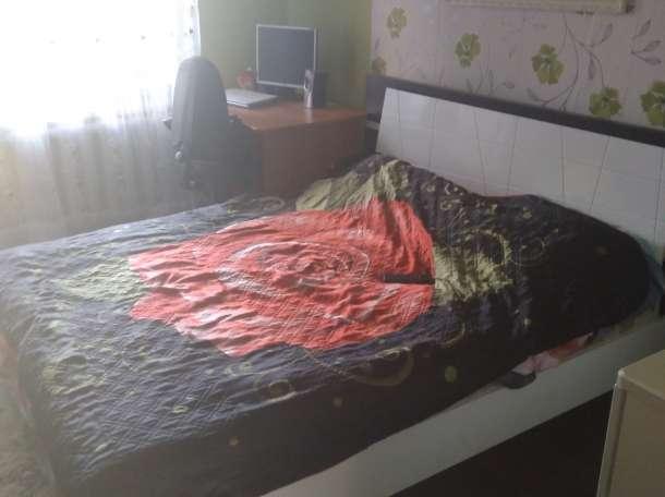Продается квартира, Ул. Дзержинского, фотография 5