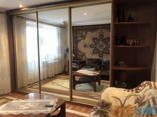 Продам квартиру в Барановичах, фотография 12