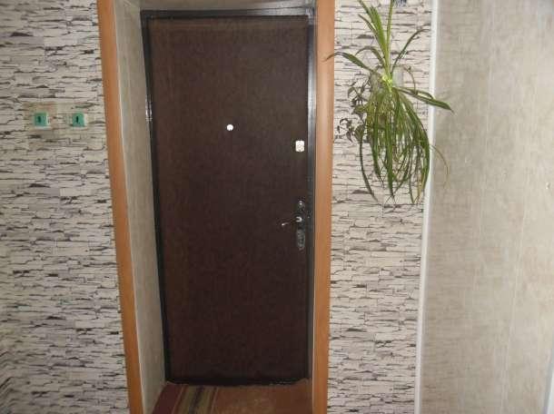 Продам большой дом в городе Поставы, фотография 7