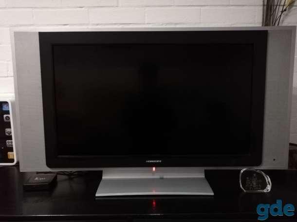 Продам телевизор, фотография 2