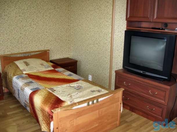 Квартира на сутки в Слуцке, фотография 1