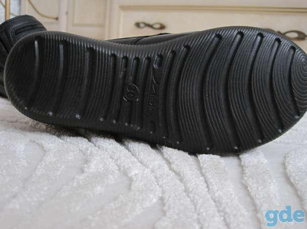 Продам детские туфли., фотография 3