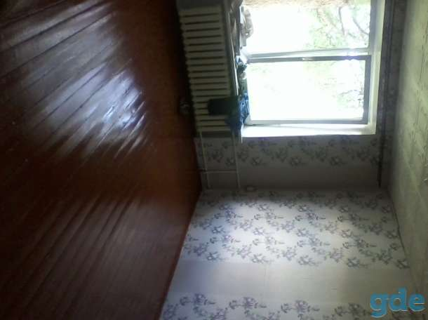 продам 2х комнатную квартиру в Городке, ул.Баграмяна д.24акв.2, фотография 2