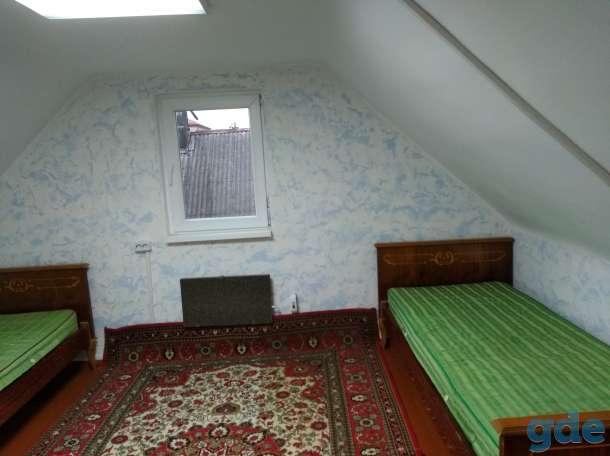 Двухкомнатная квартира на сутки, ул. Суворова, фотография 2
