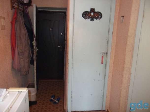 Квартира в аг. Горочичи, фотография 6