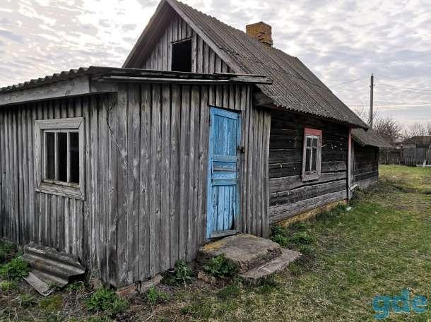 Продам дом в Петриковском районе Гомельской обл., фотография 4