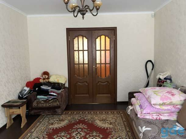 Квартира, Ямницкая, фотография 7