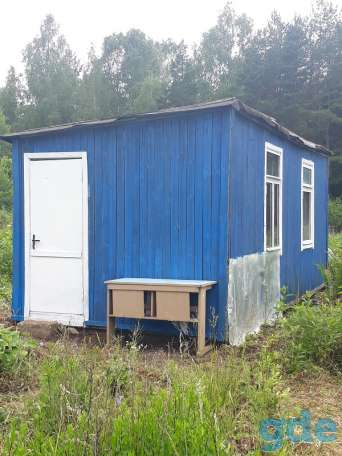 Продажа участка, 12 соток, Засулье, Минская область, фотография 3