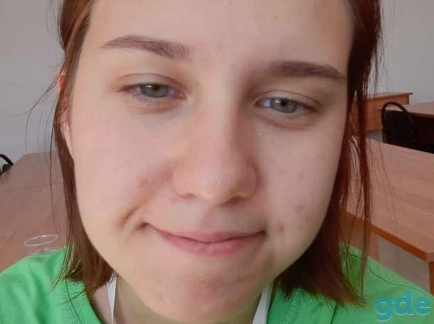 Репетитор по английскому языку в Барановичах, фотография 1