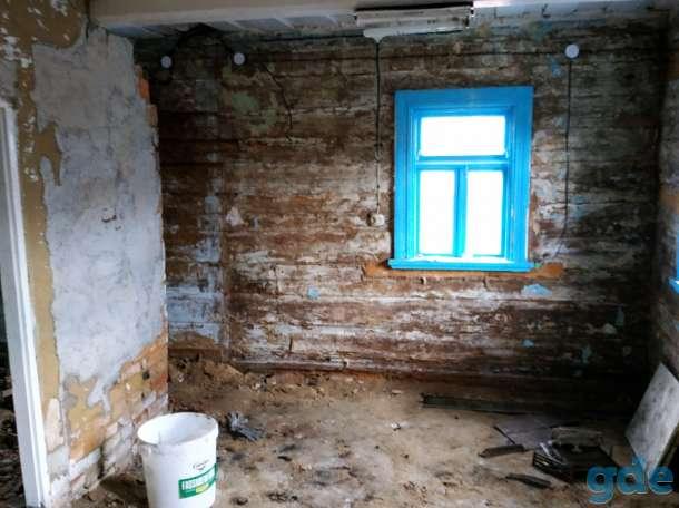 Продам дом, Д.Ковалики ул.Центральная 77, фотография 1