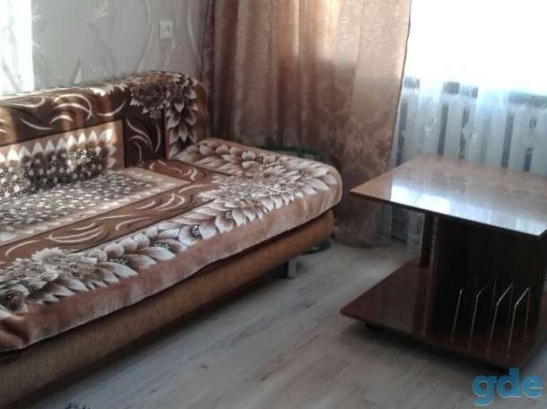 Квартира на сутки в городе Кричев, фотография 5