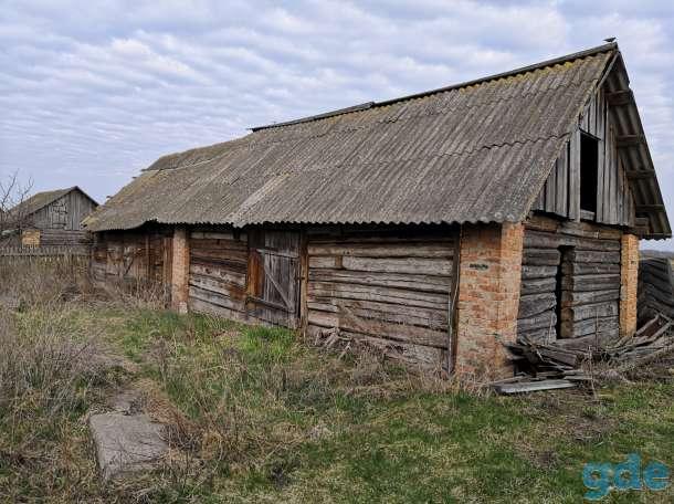 Продам дом в Петриковском районе Гомельской обл., фотография 7