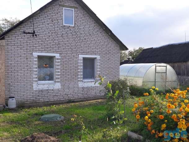 Продам дом, Миорский район, д.Арханова, фотография 1