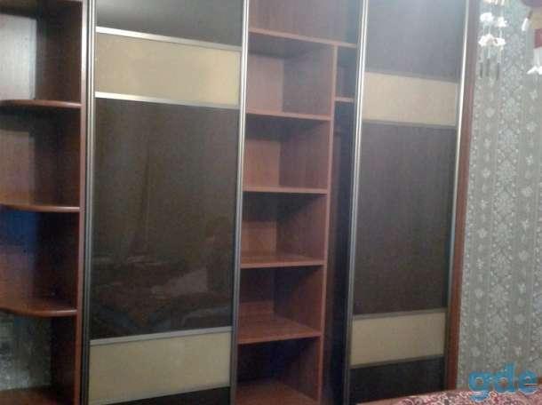 Мебель под заказ., фотография 12