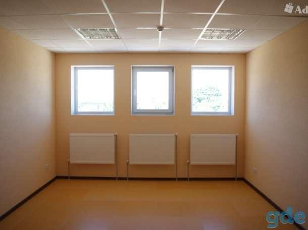 Аренда офиса, Фроленкова 62, фотография 4