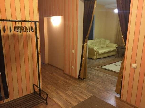 Сдам в аренду квартиру в г.Осиповичи на сутки и более, фотография 8