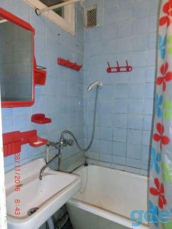 Продается 3-х комнатная квартира в Фаниполе, Комсомольская 37, фотография 2