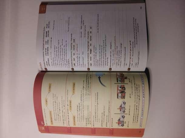 Новая книга Essential Grammar in Use + CD, фотография 3