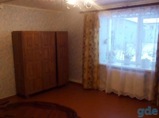 сдам-продам полдома, ул Гарецкого 45, фотография 1