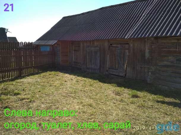 Продается дом, Деревня Расло, фотография 11
