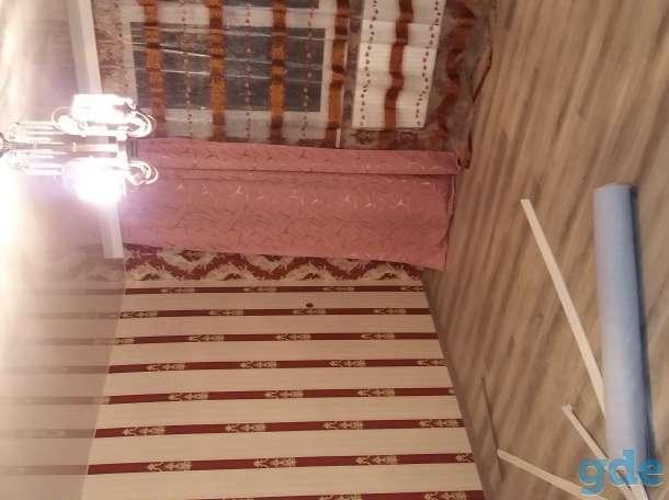 коттедж в Березе, пер.Армейский, фотография 11