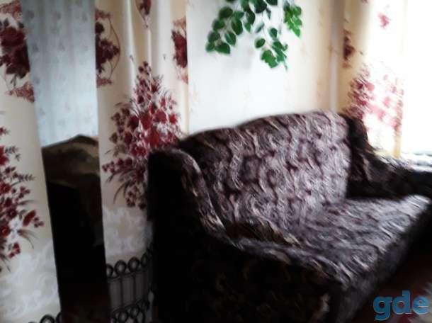 Жилой дом в г.Хойники, фотография 4