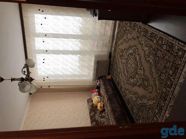 Квартира, Ямницкая, фотография 10