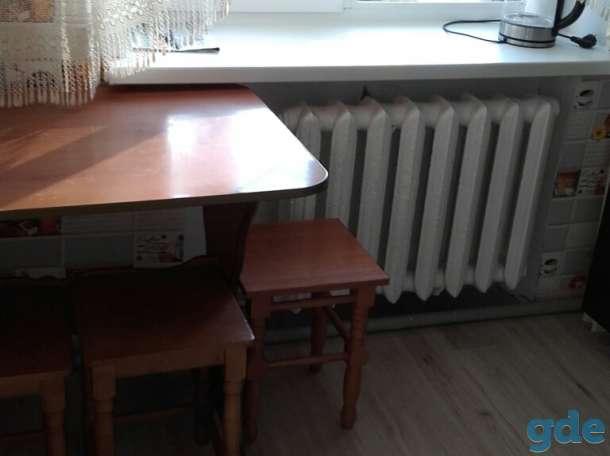 Квартира на сутки в городе Кричев, фотография 2