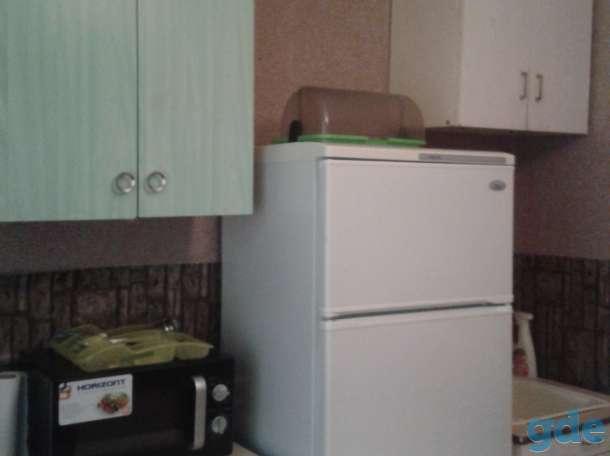 Сдается комфортная, аккуратная квартира в Жодино на сутки, в самом центре города тел., фотография 5