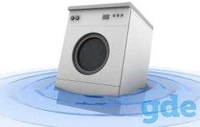 Ремонт стиральных машин ,микроволновок, бойлеров в Борисове ., фотография 5