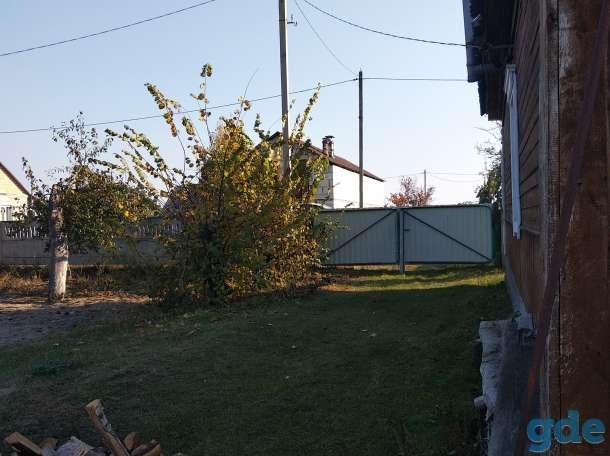 Продается дом в центре д.Кожан-Городок, фотография 8