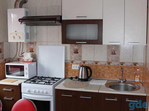 Сдаются квартиры на сутки, часы в любом районе города Слонима, фотография 5