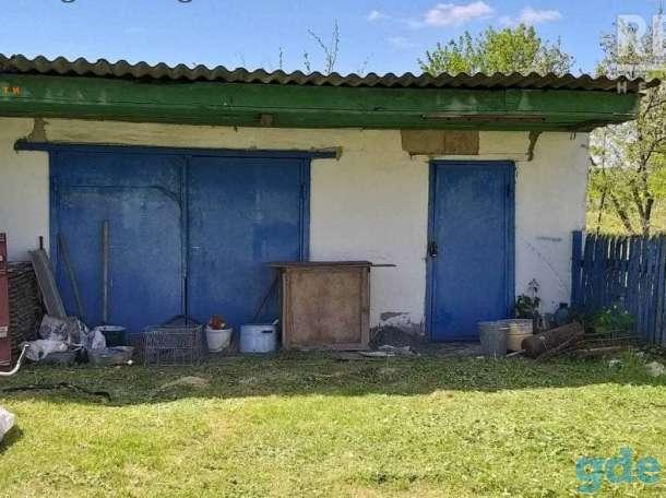 Продажа 3-комнатной квартиры, д. Борки Ганцевичский р-н., фотография 10