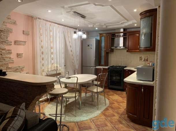 Продажа квартиры, Г. ул. Заозерная, фотография 7