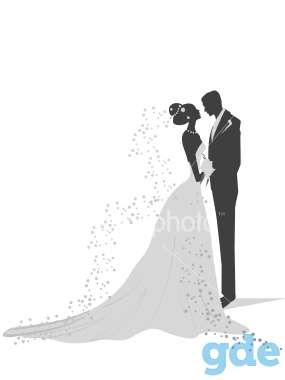 прокат и пошив сценических костюмов,смокингов,вечерних и свадебных нарядов, фотография 5